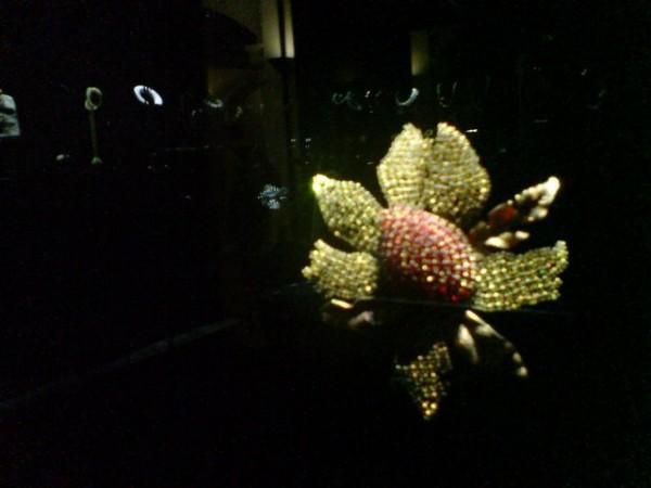 שלושה באחד: Musee des Arts Decoratifs