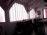 החלונות הגדולים