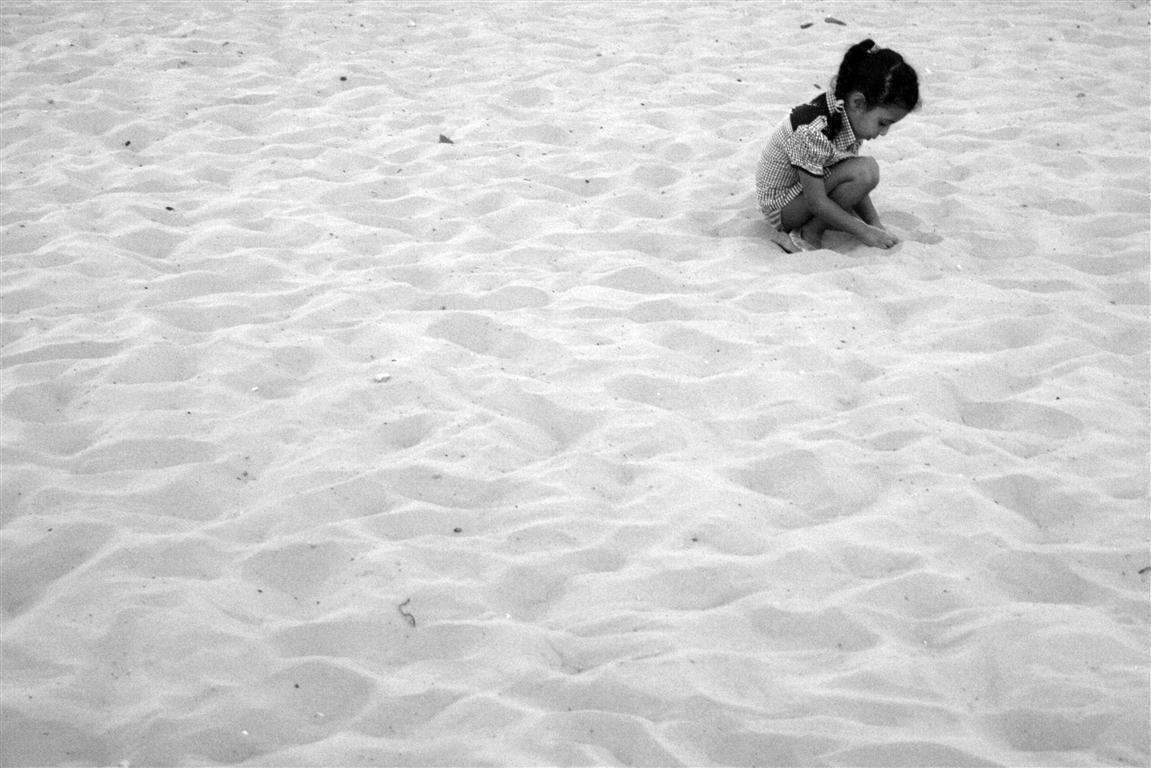 ים חול