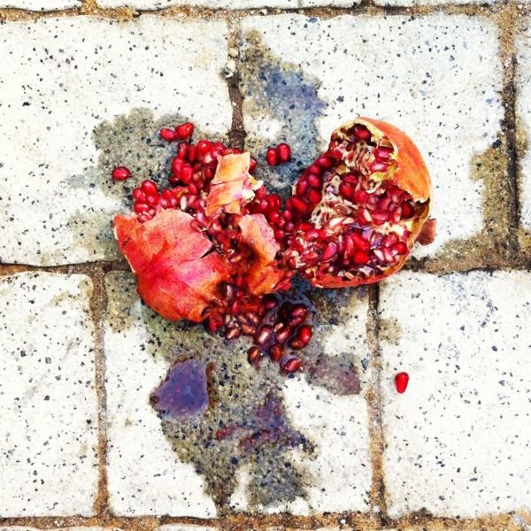 היום הכי טוב בשנה / פרויקט חג המולד 2012