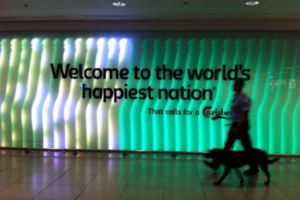קופנהגן, מה טוב בה? / המלצות לעיר הבירה של האומה המאושרת בעולם