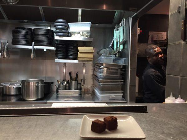 מסעדות מומלצות בפריז – פוסט מתעדכן